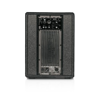 dB Technologies es 602