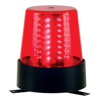 ADJ LED Beacon Red