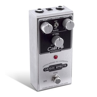 Origin Effects Cali76 Compact