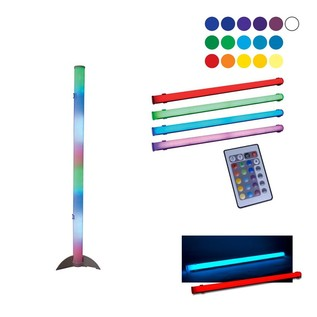 LED COLOR TUBE II