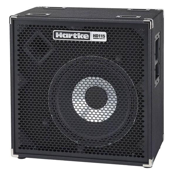 Hartke HyDrive 115