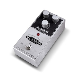 Origin Effects SlideRIG Compact Compressor