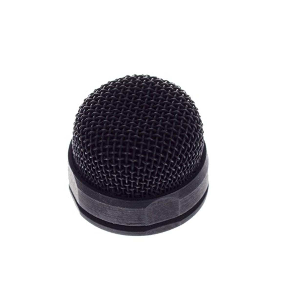 Mikrofontilbehør Side 3   Gear4music