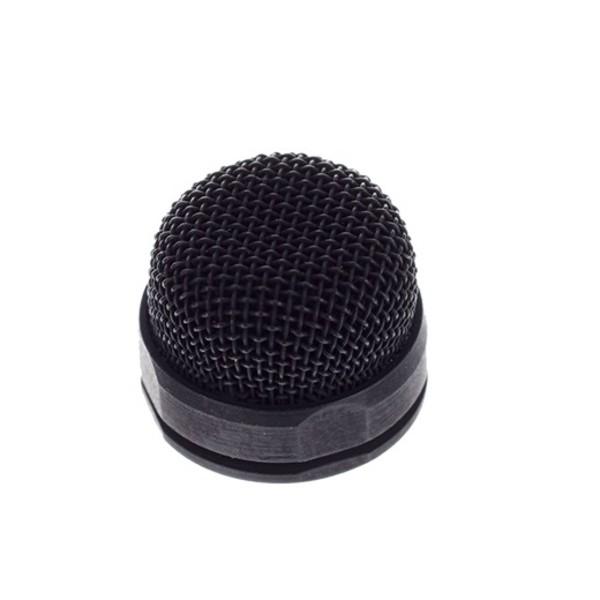 Rode Pin-Cap Replacement Low Noise Omni Capsule for PinMic - Capsule