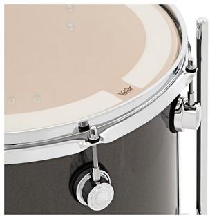 DW Drums Performance Series 20