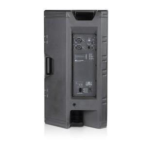 dB Technologies Opera 15 15'' Active PA Speaker
