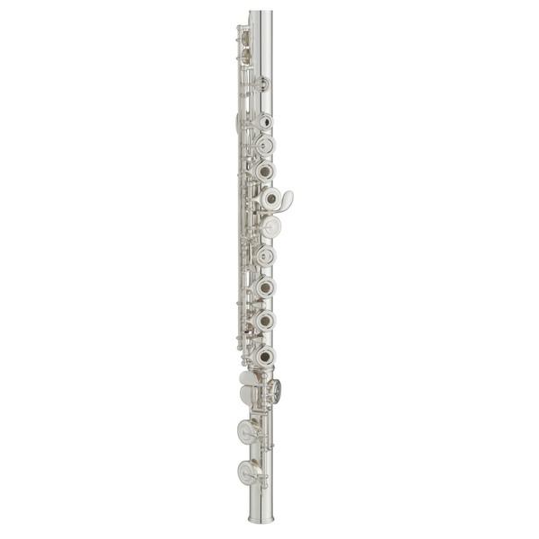 Yamaha YFL482 Keys