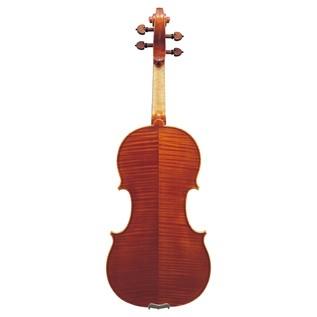 Yamaha YVN100S Professional Violin, 4/4 Size