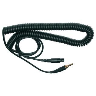 AKG K171 MKII Studio Headphones - EK500 Cable