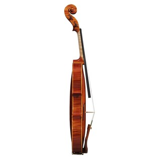 Yamaha YVN200S Professional Acoustic Violin 4/4 Size