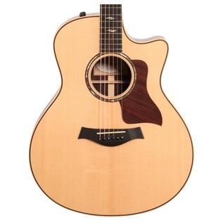 Taylor 816ceAcoustic Guitar