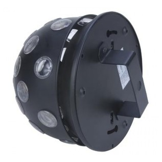 ADJ Mini TRI Ball II