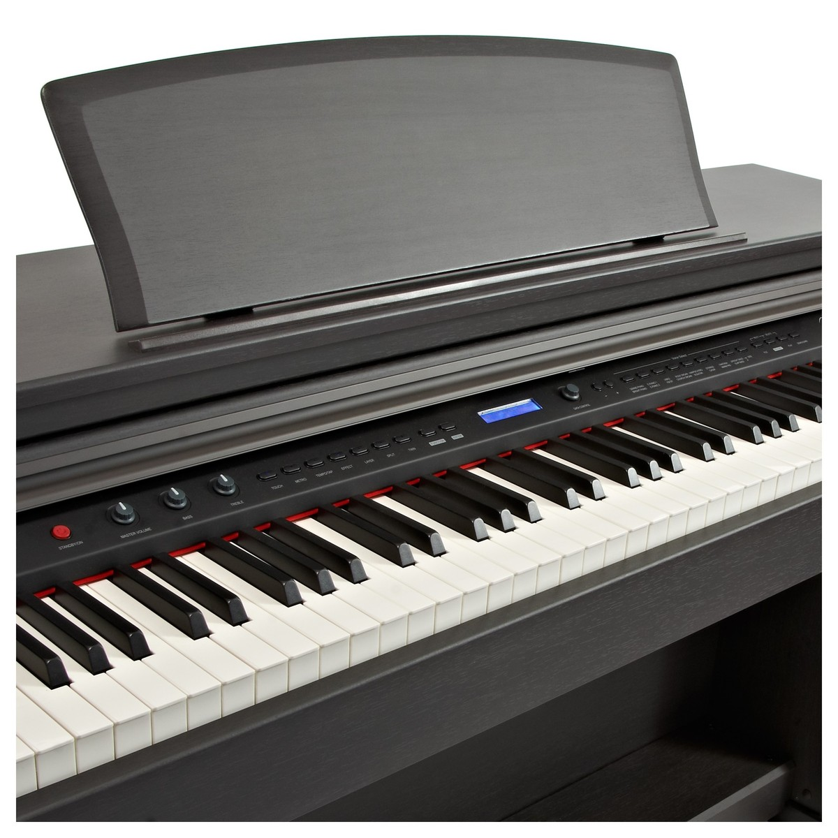 Piano Digital Dp 20 De Gear4music Seminuevo Gear4music