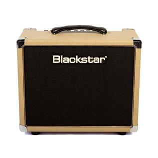 Blackstar HT5R Bronco combo
