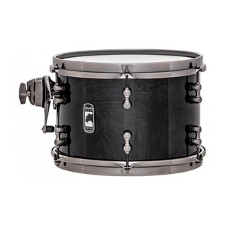 Mapex Black Panther The Black Widow 13'' x 10'' Tom