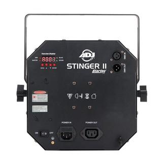 ADJ Stinger II