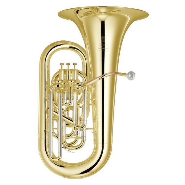 Yamaha YEB632 Tuba