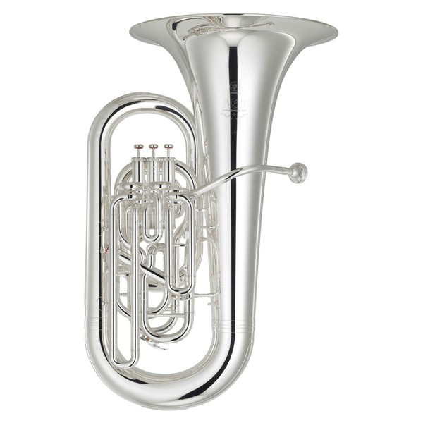 Yamaha Neo YEB632 Tuba