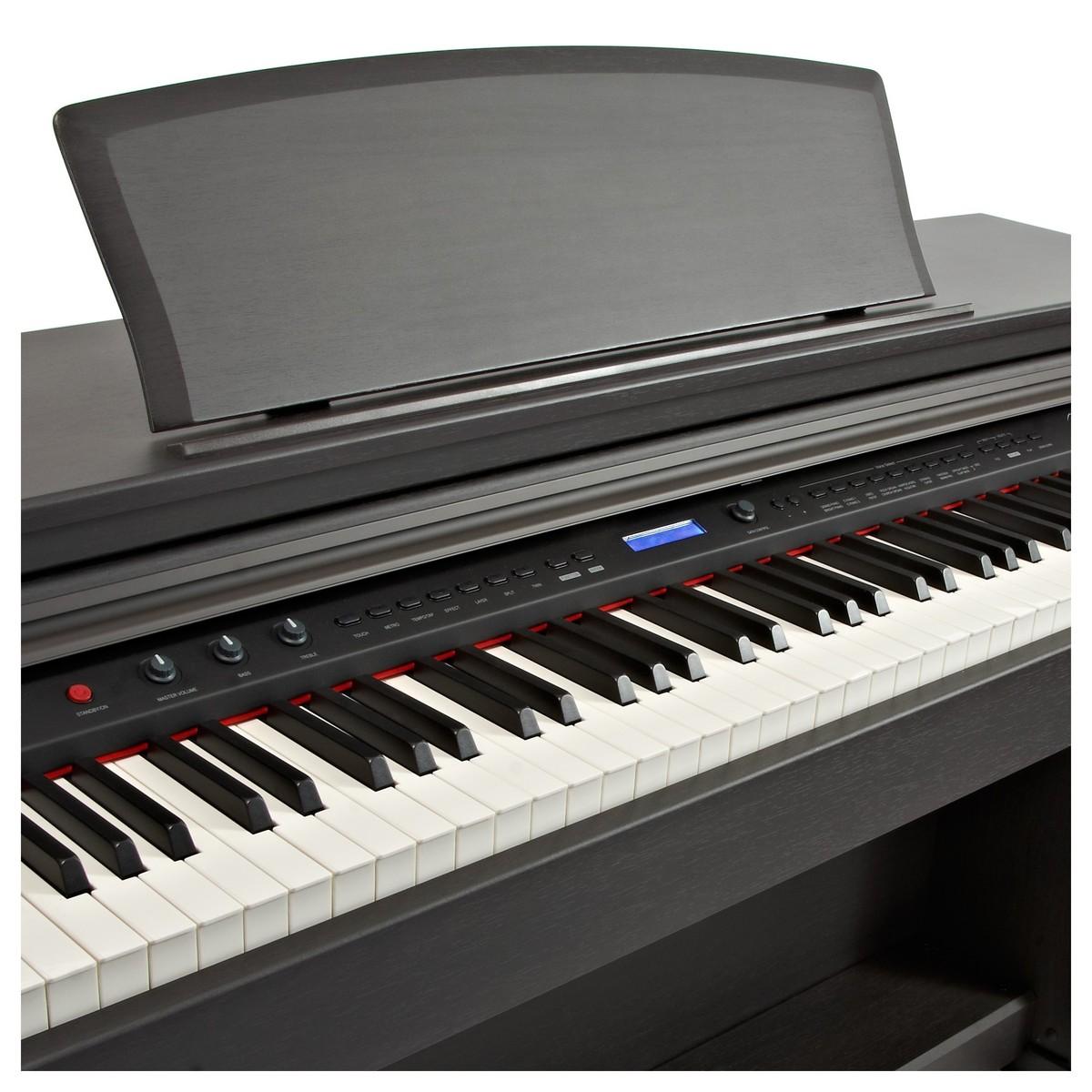 gear4music pianoforte digitale  Negozio di sconti online,Gear4music Pianoforte