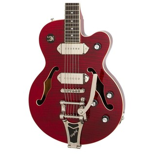 Epiphone Limited Edition Wildkat