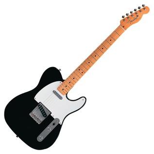 Fender Classic Series 50s Telecaster, Black