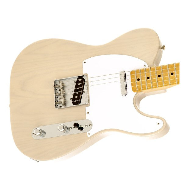 Fender Classic Series 50s Telecaster, Blonde