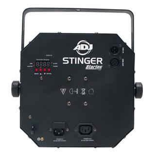 ADJ Stinger