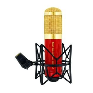 MXL Genesis Tube Condenser Microphone