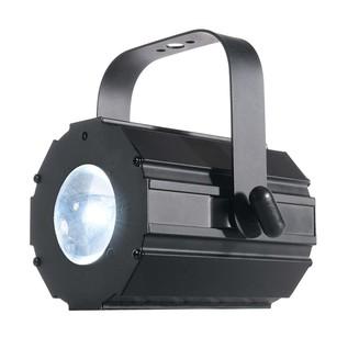 ADJ Super Spot LED