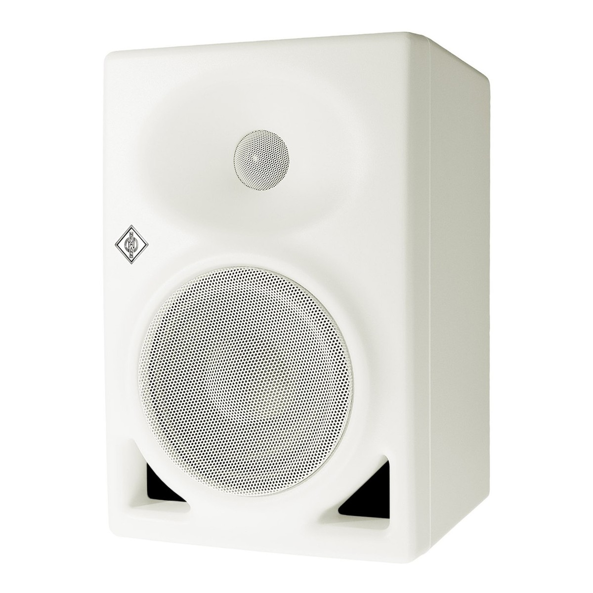 Click to view product details and reviews for Neumann Kh 120 A W Active Studio Monitor White.