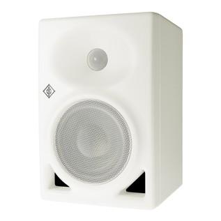 Neumann KH120AW Active Studio Monitor, White