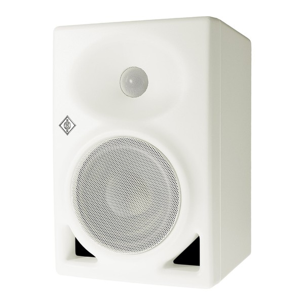 Neumann KH120AW Active Studio Monitor, White