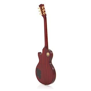 Gibson Custom Shop Standard Historic 1959 Les Paul Reissue M2M