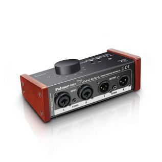 Palmer Pro Monicon Passive Monitor Controller