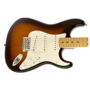 Fender American Special Stratocaster MN, Sunburst
