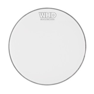 WHD Practice Mesh Drumhead - 4 Piece Rock Pack