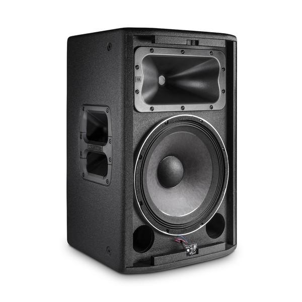 JBL PRX812W 12'' Active PA Speaker