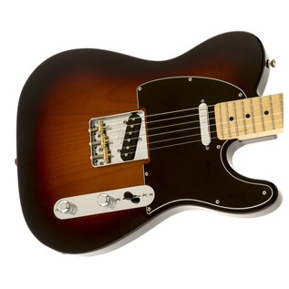 Fender American Special Telecaster MN