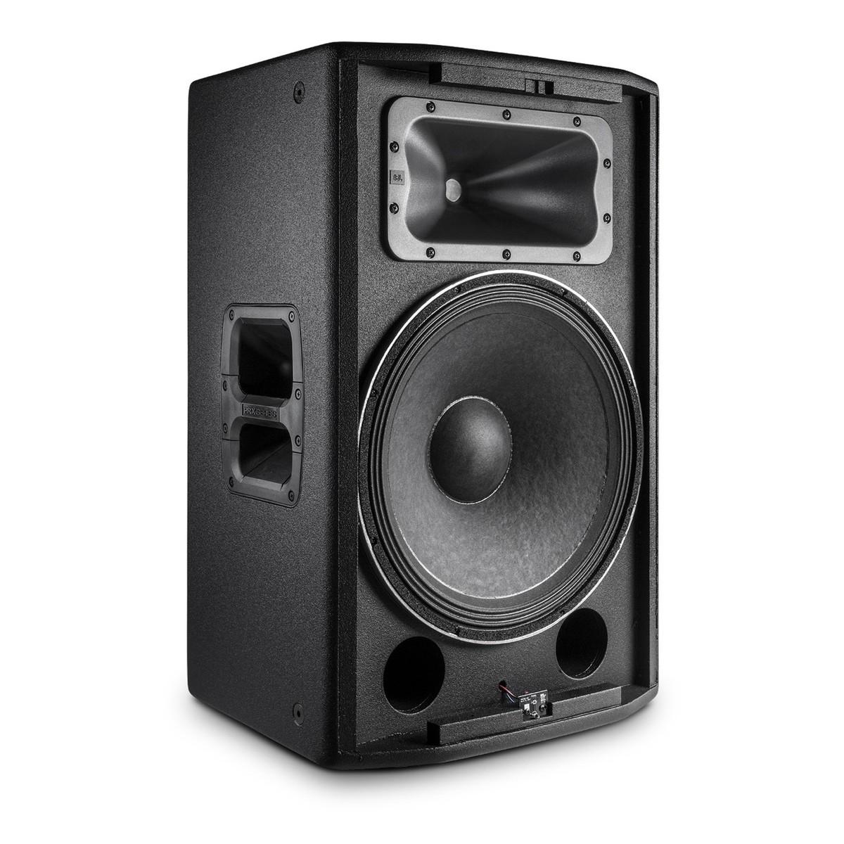 Dating jbl speakers