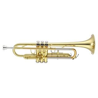 Jupiter JTR-500 Trumpet