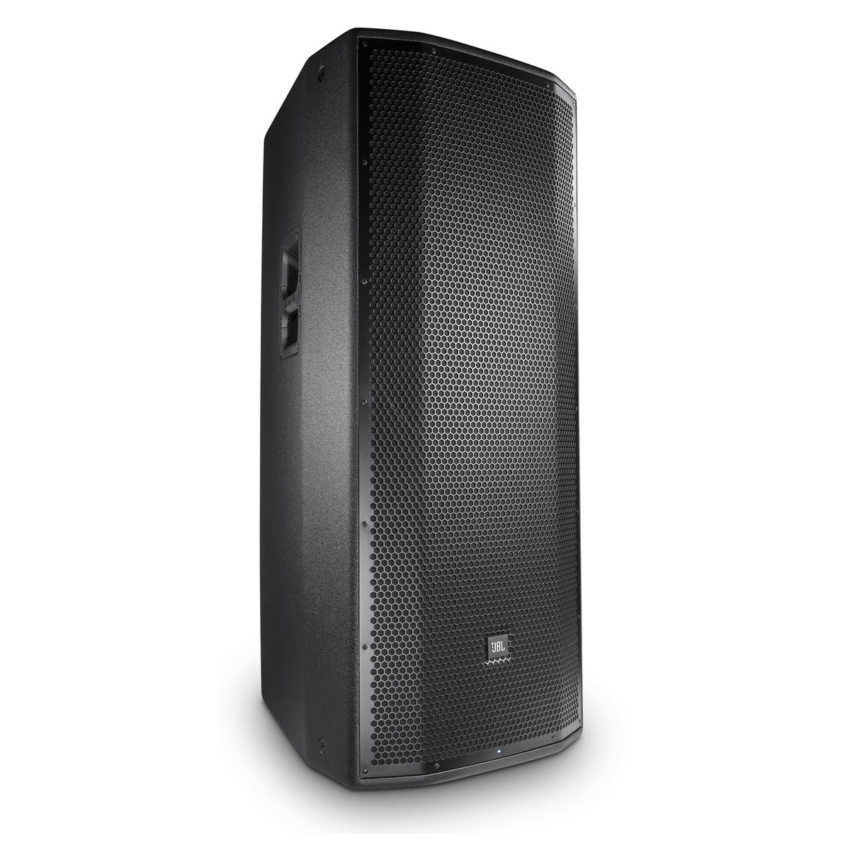 Jbl Prx825w Dual 15 Two Way Active Pa Speaker At Gear4music