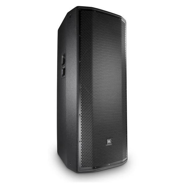 JBL PRX825W Dual 15'' Two-Way Active PA Speaker