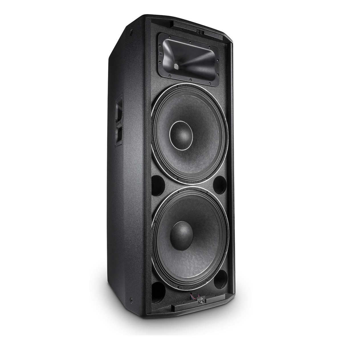 jbl prx825w dual 15 39 39 two way active pa speaker at. Black Bedroom Furniture Sets. Home Design Ideas