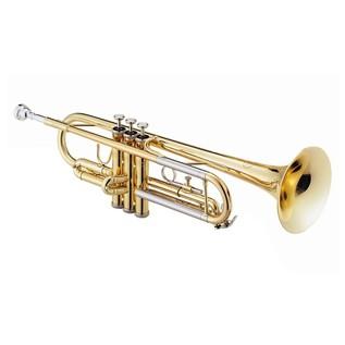 Jupiter JTR-500-Q Trumpet