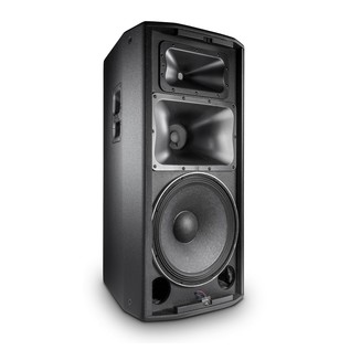 JBL PRX835W 15'' Three-Way Active PA Speaker