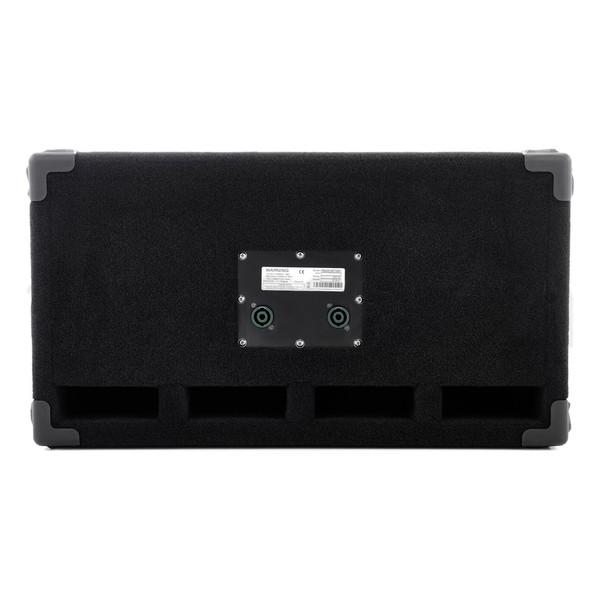 Markbass Traveler 102P Bass Cabinet, 8 Ohm