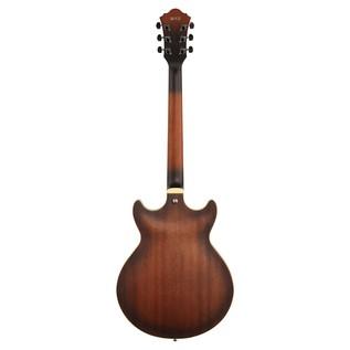 Ibanez Artcore AM53 Electric Guitar