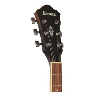 Artcore AM53 Electric Guitar, Tobacco Flat
