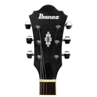 Ibanez Artcore AM53 Electric Guitar