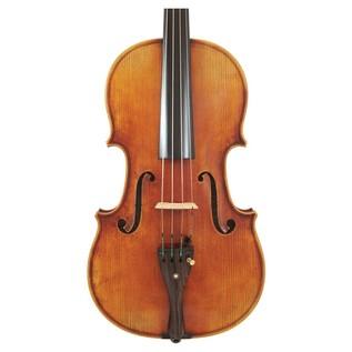 G.B Guadagnini Viola Copy, 1785 Model, Instrument Only, 15.75